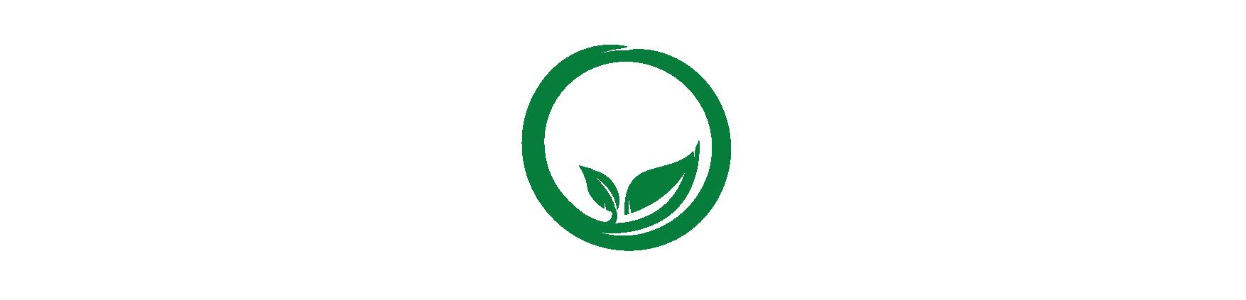 logo bianco-01